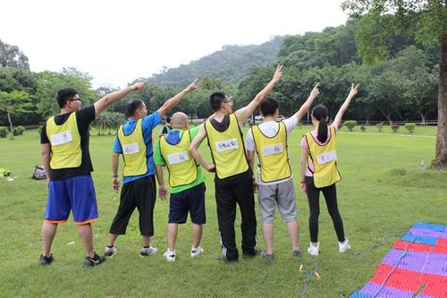 7.奔跑吧伙伴項目1.jpg